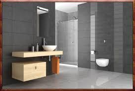 badezimmer in grau uncategorized badezimmer grau braun badezimmer fliesen grau