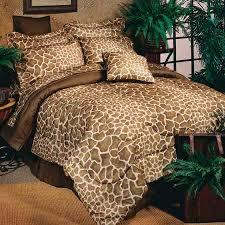 feel ultimate comfort and sleep softly with ikea comforter covers