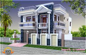 2500 square feet house in land area of 35 u0027x60 u0027 kerala home