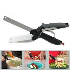 cuisiner couteaux cuisine pro couteau planche cuisine et pro