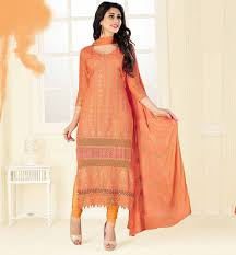 punjabi salwar suit boutique online for women vdher4005 punjabi