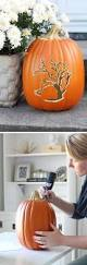 halloween pumpkin carving tools pumpkin gutter tool gutters ideas