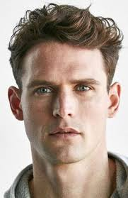 conservative mens haircuts the best medium length hairstyles for men 2018 fashionbeans