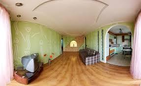 chambre d h e luxembourg dgkt6b4qpkk 603c8b84ea749642190f08bca0dda1c9 jpg
