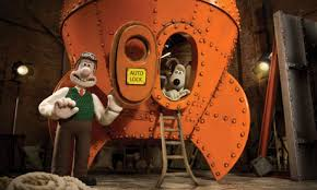wem town hall u0027s favourite wallace gromit moments wem town hall