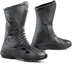 sale boots usa forma motorcycle boots usa cheap sale 100 high quality