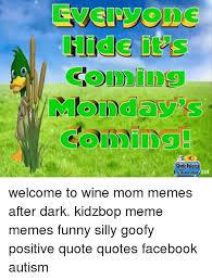 Memes After Dark - 25 best memes about memes after dark memes after dark memes