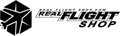 stuttgart logo real flight shop your first source of flight simulation addon