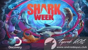 hungry shark evolution hacked apk hungry shark evolution v4 1 2 mod apk mega hileli