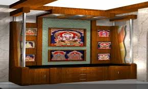Interior Design Temple Home by Home Mandir Decoration Ideas Trendy Img Src Ebaycom With Home