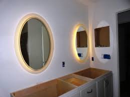 innovation anti fog bathroom mirror cabinets new mirrors mist rain