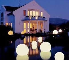 Patio Lighting Design 89 Best Patio Images On Pinterest Patios Eco Friendly And Plastic