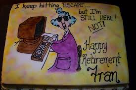 maxine funny retirement clipart china cps