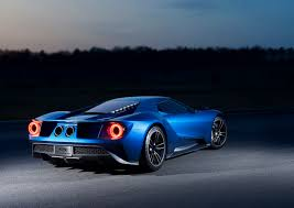 ford supercar concept ford gt super car vintage and classic cars pakwheels forums
