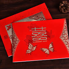 wedding register book china guest signing book china guest signing book shopping guide