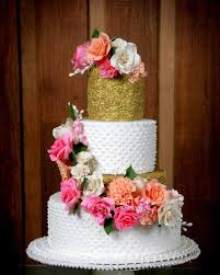 wedding cake daily cake by cakediva567 http cakesdecor cakes 259831
