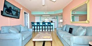 two bedroom suites in key west two bedroom suite key west barrowdems