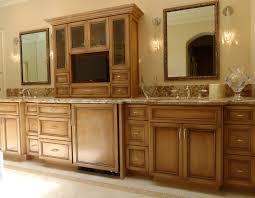 bedroom with attached bathroom designs design ideas arafen