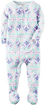 20 top baby footed pajamas baby best products
