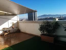 noleggio auto torino porta susa attico con terrazzo porta susa torino prezzi aggiornati per il 2018