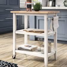 Movable Island For Kitchen Kitchen Islands U0026 Carts You U0027ll Love Wayfair