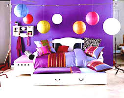 couple bedroom with roll up decorating ideas for couples how to