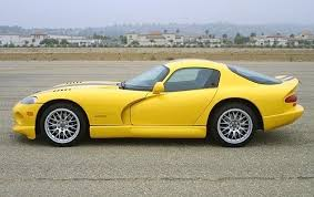 dodge viper gts price used 2002 dodge viper acr pricing for sale edmunds