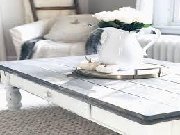 farmhouse coffee table set fresh white rustic coffee table white rustic coffee table for sale
