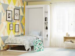 bed shoppong on line murphy beds for sale in the usa online wall bed shop