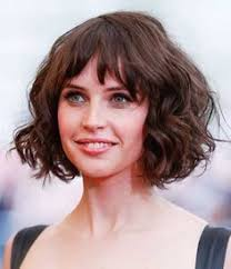 french haircuts for women 99 best french inspiration images on pinterest cute clothes