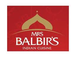 to balbir s route mrs balbir s indian food restaurant cooking