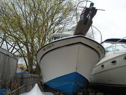 Grady White Cushions 2015 Grady White 285 Freedom Power Boat For Sale Www Yachtworld Com
