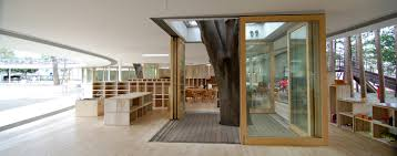 japanese interior architecture thinking outside the usual white box the japan times