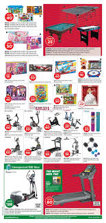 table air hockey canadian tire canadian tire flyer november 15 to 21