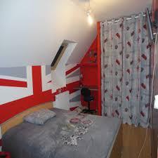 deco chambre londres deco chambre londres destiné à encourage wolfpks