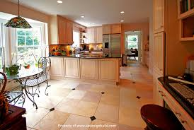 Trailer Kitchen Cabinets Custom Wood Kitchen Cabinets Ridgefield Ct Acr American