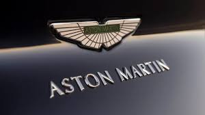 aston martin symbol aston martin logo hd wallpaper kamos wallpaper