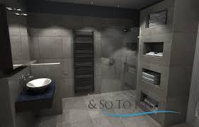 3d bathroom design 3d bathroom design ideas home decorationing ideas
