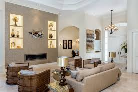 Home Interiors By Design Interiors By Dawn
