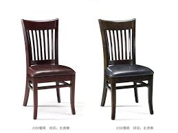 indoor dining chair cushions indoor outdoor chair collection