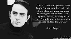 they laughed at the wright brothers by americandreaming on deviantart