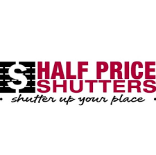Shutter Blinds Prices Roller Shutters Perth Window Security Half Price Shutters