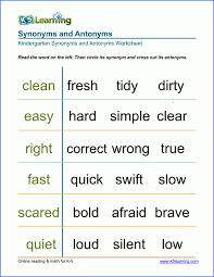 synonyms for for example for example synonym alisen berde