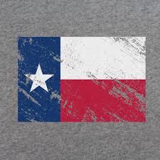 State Flag Of Texas Texas State Flag T Shirt Usamm
