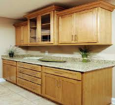 Kitchen Cabinets Assembly Required View Our Easy Kitchen Cabinets Line Of Pre Finished Cabinets