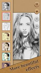 cartoon sketch hd app review apppicker