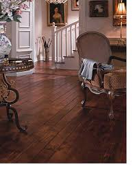 hardwood floors 5 solid collection