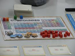 Periodic Table Project Ideas Periodic Table Games Ideas Periodic Tables