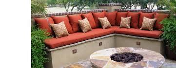 Ikea Patio Cushions by Patio Custom Patio Cushions Home Interior Design