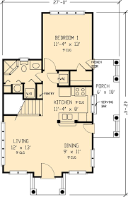 one bungalow house plans 332 best floor plans downsizing images on small